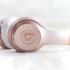 Écouteurs Beats Solo3 de 299$