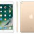 2 iPad Wi-Fi - 128 Go - boitier or