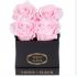 Arrangement de fleurs de 150$