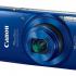 Caméra PowerShot ELPH 190 IS