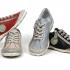 Chaussures Remonte