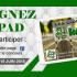 Concours Gagnez un Ipad