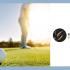 Gagne ton forfait golf à l'Hôtel Mont Gabriel