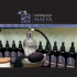 Gagnez la création d'un parfum personnalisé