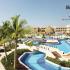 Gagnez un Voyage de 7 nuits tout inclus pour 4 à Riviera Maya