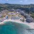 Gagnez un Voyage tout compris de 7 nuits pour 4 en Jamaïque