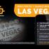 Gagnez un voyage à Las Vegas