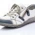 Paire de chaussures Remonte
