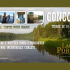 Séjour dans un chalets de la pourvoirie du Lac Portage