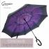 Un parapluie de votre choix