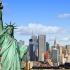 Un voyage à New York pour deux personnes