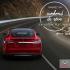 Un weekend de rêve en voiture électrique