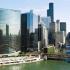 Voyage à Chicago pour voir Brothers Osborne