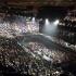 Voyage à New York pour voir U2 au Madison Square Garden