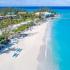 Voyage au Club Med Columbus Isle aux Bahamas