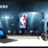 Voyage aux finales NBA de Samsung et Best Buy