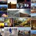 Voyage de luxe au Maroc pour 2 personnes