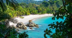 Voyage pour 2 personnes au Costa Rica (9 062 $)