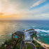 Voyage pour deux personnes à Hawaii