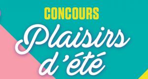 Croisières AML, Billets de théâtre, Complexe Atlantide...
