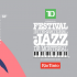 Forfaits nuitées et spectacles au Festival International de Jazz