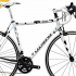Gagnez Un vélo Marinoni de 2500$