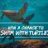 Gagnez un voyage d'aventure aux îles Galapagos (10'000$)