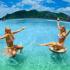 Gagnez un voyage de rêve à Maui (Valeur de 23 000 $)
