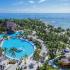 Gagnez un voyage d'une semaine tout-inclus en famille au Mexique