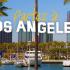 Gagnez un voyage pour 2 personnes à Los Angeles (9 000 $)