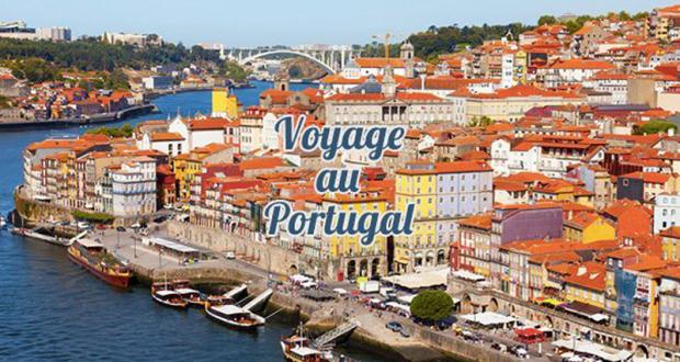 gagnez un voyage tout inclus pour 2 au portugal 12 577 chacun. Black Bedroom Furniture Sets. Home Design Ideas