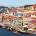 Gagnez un voyage tout inclus pour 2 au Portugal (12 577 $ chacun)
