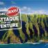 Gagnez un voyage vers 1 des 10 destinations (10 000 $)