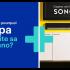 La Playbar de SONOS d'une valeur de 899$