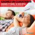Le nouveau climatiseur Daikin 17 SEER, 12 000 BTU