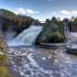 Séjour de rêve à Rivière-du-Loup ou au parc national du Bic