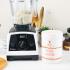 Vitamix et un approvisionnement d'une année en protéines
