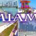 Voyage à Miami (3 000 $)