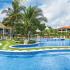 Voyage pour 2 personnes à l'hotel Dreams Playa Bonita Panama