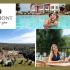 5 forfaits pour deux personnes à l'Estrimont Suites & Spa