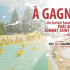 Forfait Famille pour le Parc Aquatique Sommet Saint-Sauveur