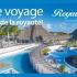 Gagnez un Voyage tout inclus pour deux à Varadero