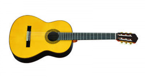Gagnez une guitare YAMAHA GC22S (1 600 $)
