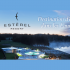 Gagnez votre séjour à l'Estérel Resort