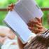 Une bibliothèque de 100 titres Pocket de l'été (1,462$)