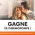 Une thermopompe pour votre maison