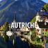 Voyage pour 4 personnes en Autriche (15 000 $)