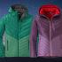 Un chandail et une veste Illuminate (518 $)