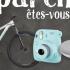 2 vélo Louis Garneau d'une valeur de 749,99 $ chacun