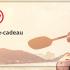 3 Cartes-cadeaux Air Canada de 500$